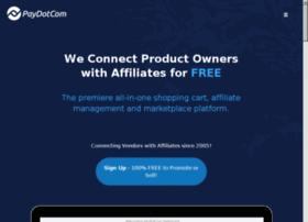 blogsprofit.com