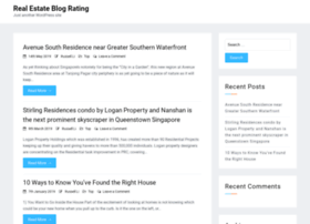 blogsrating.com