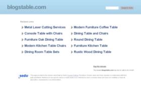 blogstable.com