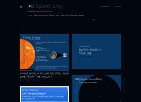 blogstronomy.blogspot.com