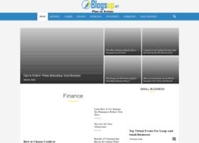 blogsup.net