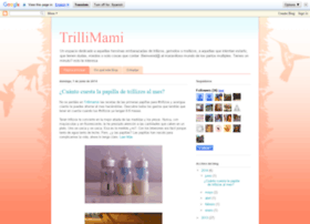 blogsupermami.blogspot.com.ar