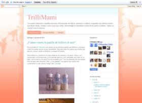 blogsupermami.blogspot.com.es