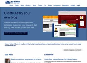 blogsvia.com