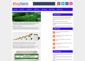 blogtabib.blogspot.com