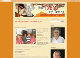 blogtabiraemtempo.blogspot.com.br
