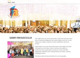 blogtacular.com