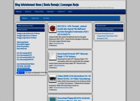 blogtainmentnews.blogspot.com