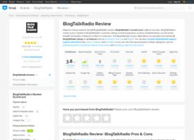 blogtalkradio.knoji.com