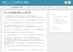 blogtamhon.net