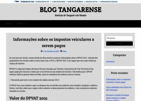 blogtangaraense.com.br