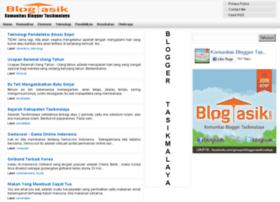 blogtasik.com