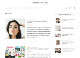 blogtatuajes.com