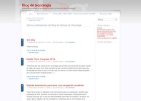 blogtecnologico.net
