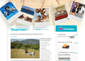 blogtelopia.co.uk