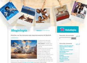 blogtelopia.com