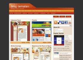 blogtemalar.blogspot.com