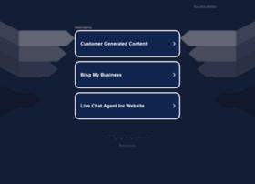 blogten.jp