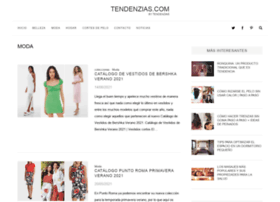 blogtendencias.com