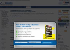 blogtest.globalbx.com