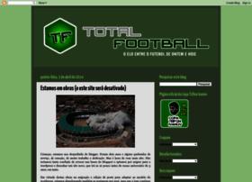 blogtfcorp.blogspot.com.br