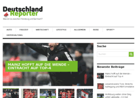 blogthat.de