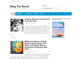 blogthebeach.com