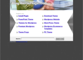 blogthemeplugin.com