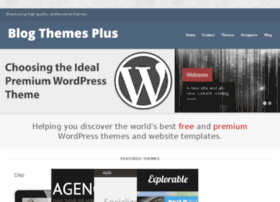 blogthemesplus.com