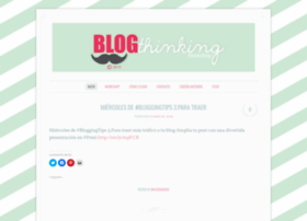 blogthinking.wordpress.com
