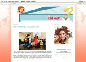 blogtiale.blogspot.com.br