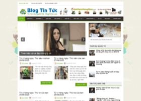 blogtintuc.com