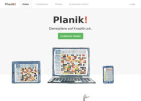 blogtipp.ch