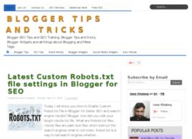 blogtipsuk.com