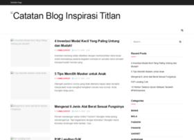 blogtitlan.com