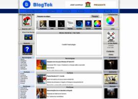 blogtok.com