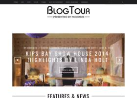 blogtour.co