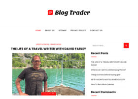 blogtrader.net