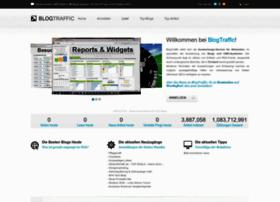 blogtraffic.de