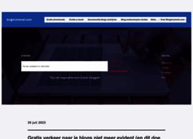 blogtrommel.com