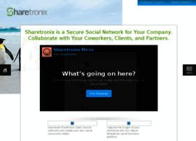 blogtronix.com