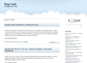 blogtudo.com.br