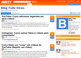 blogtudodicas.dihitt.com