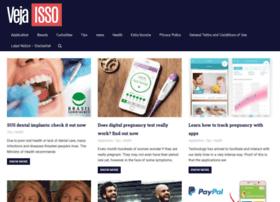 blogtudosobremulher.blogspot.com.br