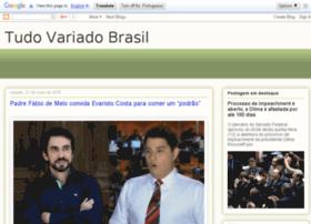 blogtudovariadobrasil.blogspot.com.br