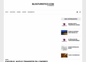blogturistico.com
