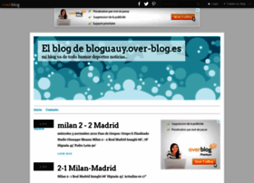 bloguauy.over-blog.es