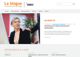 blogue.soquij.qc.ca