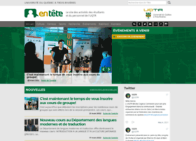 blogue.uqtr.ca