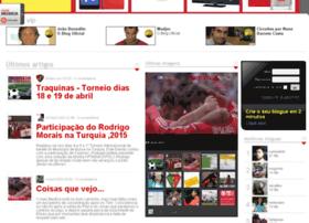 bloguedesporto.com